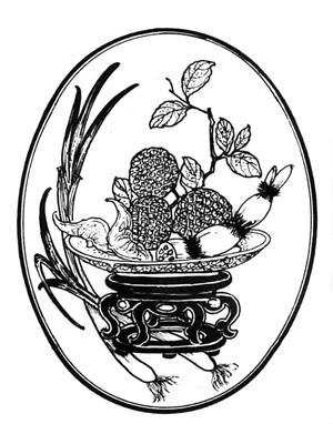 信息中心 吉祥图案雕刻寓意   玉石雕刻图案的寓意,,.2.图片