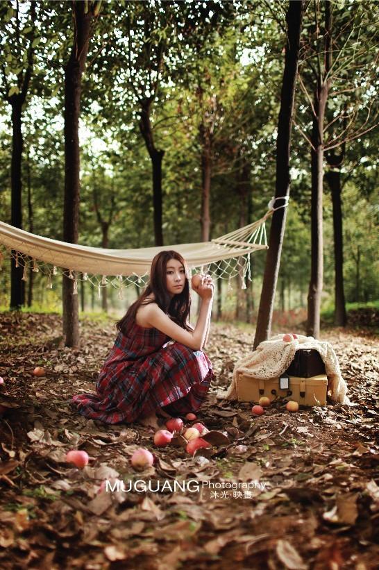 壁纸 风景 森林 桌面 546_821 竖版 竖屏 手机