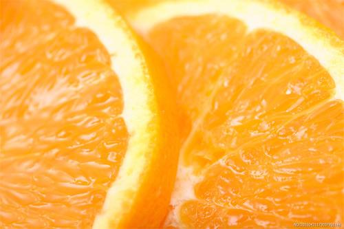 最有效的排毒减肥法_水果篮子减肥法 速瘦见奇效 - 倾城网