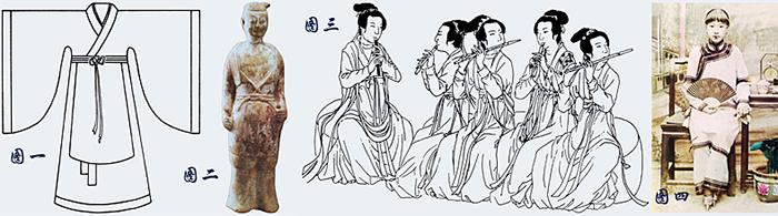 旗袍盘扣——中华传统文化的结晶