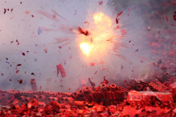 15项传统中式婚礼流程全观