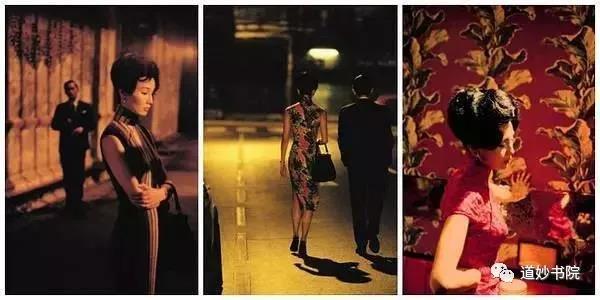 徐李颖:各人住在各人的衣服里