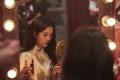 鞠婧祎参加《幻乐之城》,穿旗袍变民国名媛,四千年美女不服不行