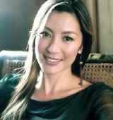 杨紫琼图片