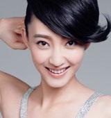 王丽坤图片