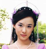 七仙女图片