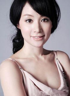 姚芊羽图片