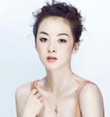 刘梓娇图片