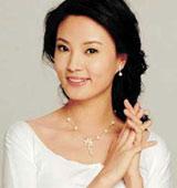 刘芳菲图片