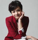陈妍希图片