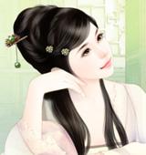 李季兰图片