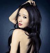 吴雨婵图片