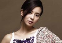 中国最美女星TOP20 孙俪登顶诗诗惨垫底