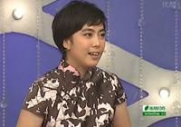 红馆邓丽元做客《时尚汇》谈旗袍文化