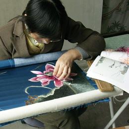 上海燕慕精彩图集