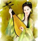 杨桂枝图片