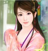 千金公主图片