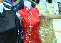 流行线:旗袍推荐[三]