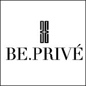 BE.PRIVE旗袍