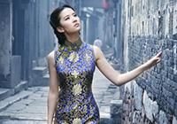 [寻梦太湖.情归吴中]刘亦菲-美得让人起鸡皮疙瘩