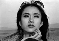 肖全镜头下的杨丽萍:可远观 但不可亵玩的那个人