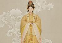 历史上的芈月是什么样子?她是中国历史上第一位太后