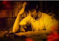 民国一代才女陆小曼唯一流传的小说《皇家饭店》