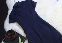 金叶丝绸服饰