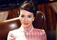 第四届柏林中国文化节正在进行 著名旗袍艺术家杨明明将应邀出席
