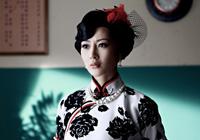 《迷局1931》万妮恩刘涛身着旗袍争奇斗艳
