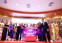 海派旗袍,因你更美!——上海市6.6海派旗袍文化推广日五周年系列活动成功举办!