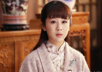 """从她穿旗袍的时候起,杨紫开始""""变""""了!"""