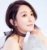王紫潼图片