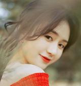 郑合惠子图片