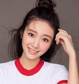 刘钰瑾图片