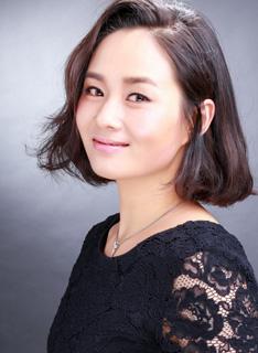 赵培琳图片