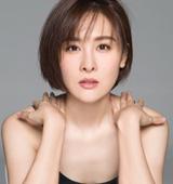 刘南希图片