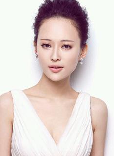 刘娜萍图片