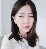 刘思雯图片
