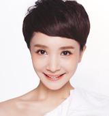 刘钇彤图片