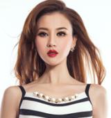刘小婉图片