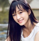 杨肸子图片
