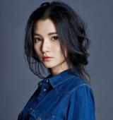 王艺曈图片