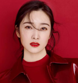 王妍苏图片